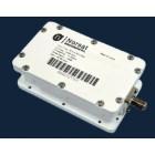 Norsat 9000XIN Ka Band ISO LNB