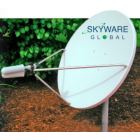 De-icing Systems for Skyware Global Antennas