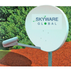 Global Skyware 84cm, Type 845