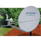 Global Skyware 96cm Ku Linear, Type 960