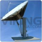 7.5 Meter Fixed Antenna