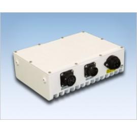Power Supply, 250 Watt AC/DC, Outdoor, NJRC NJZ1289