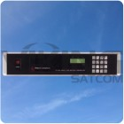Research Concepts RC2000A Dual Axis Controller
