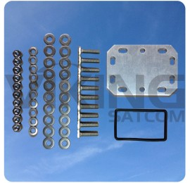 CPR-229 Flange Cover Kit