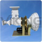 C Band Motorized Tx Rx Feed for Skyware Global Antenna