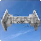 TI Filter, C Band Radar Elimination Filter (3.625 - 4.8 GHz), FLT-MFC-13962