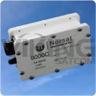 Norsat 9000 Series KA Band LNA