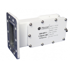 Norsat 3100F-BPF-1 C band 5G Interference LNB