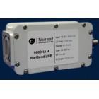 Norsat 9200HDF-4 Ka Band PLL LNB