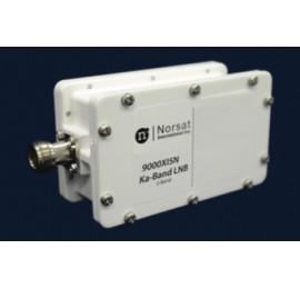 Norsat 9000XI5N Ka 5 Band Ext Ref LNB