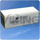 Norsat 9000HBF-2 Ka Band PLL LNB