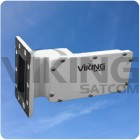 Viking Satcom VS-LNB-P3742-5 C band PLL LNB