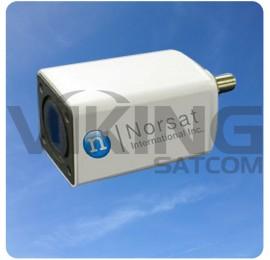 Norsat 4507AF Ku Band PLL LNB