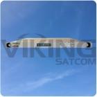 Atlantic Satellite ASC300LW