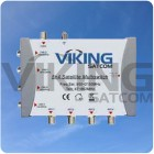 Viking Satcom VS-MS5x4 MultiSwitch
