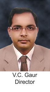 vc.gaur@vikingsatcom.com