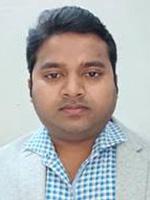 Anil Kumar Sr. Manager - Operations